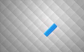 Picture cubes, texture, minimal, diamonds, minimal