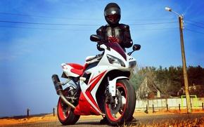 Picture Wallpaper, Men, Motorcycles, Yamaha R1