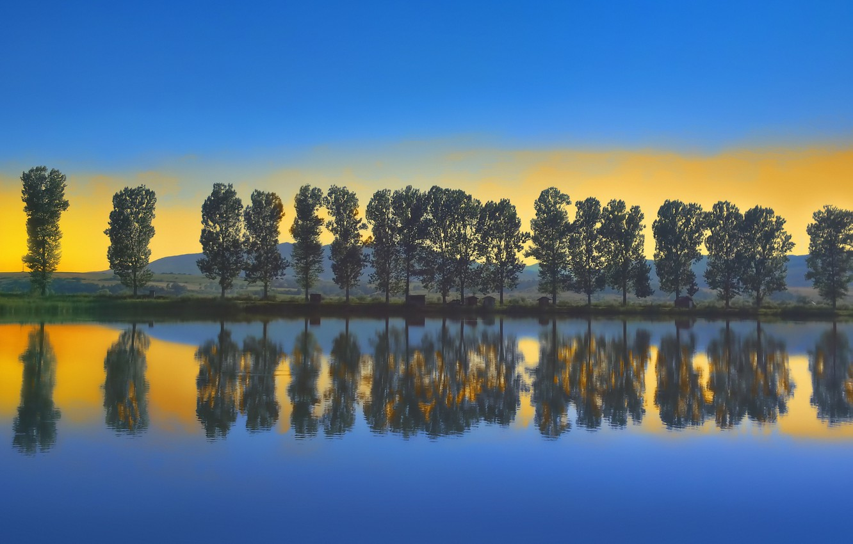 Wallpaper Nature, Earth, lake, Environment images for desktop
