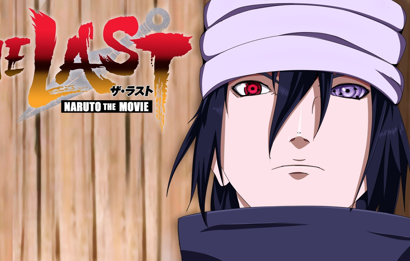 Photo wallpaper Naruto, anime, boy, sharingan, ninja, assassin, evil, asian, manga, Uchiha Sasuke, shinobi, japanese, Naruto Shippuden, …