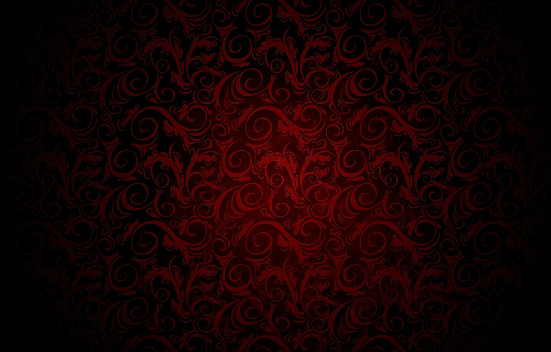 Photo wallpaper pattern, figure, texture, textures, shades