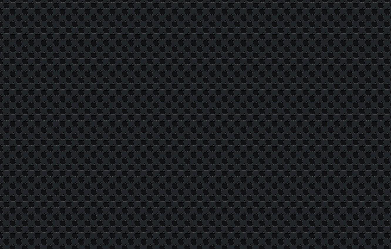Photo wallpaper pattern, Apple, logo, EPL
