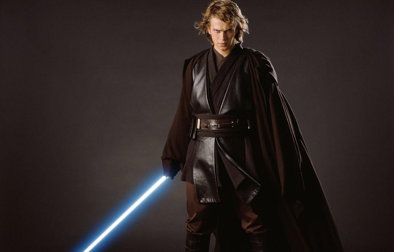 Wallpaper Star Wars Star Wars Darth Vader Darth Vader