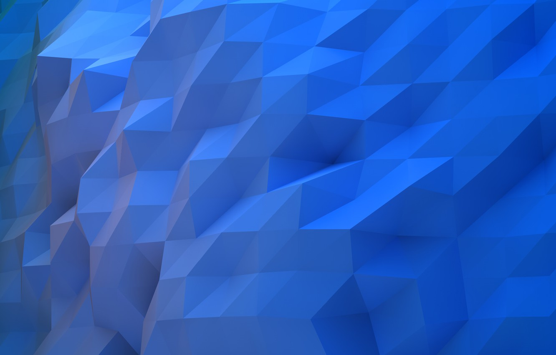 Photo wallpaper color, texture, the volume, face, edge