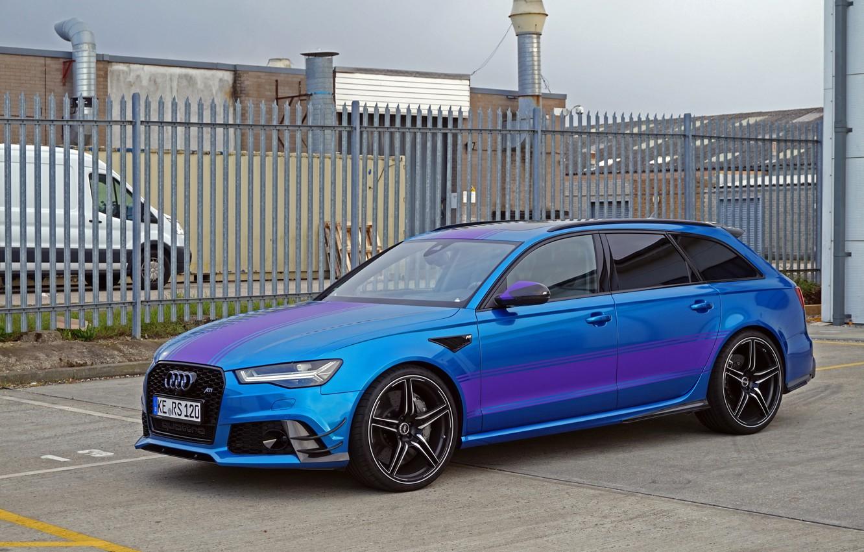 Wallpaper Audi Abbot Universal Before Rs 6 Images For Desktop