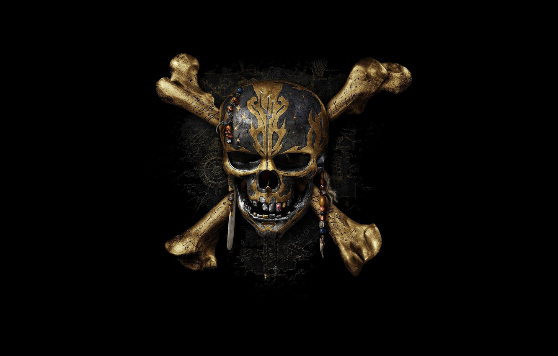 Photo wallpaper Johnny Depp, cinema, sake, logo, fantasy, Disney, pirate, dead, movie, Pirates of the Caribbean, hair, …