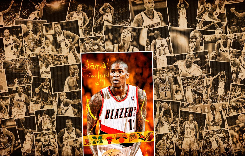 c01ada44e Photo wallpaper basketball