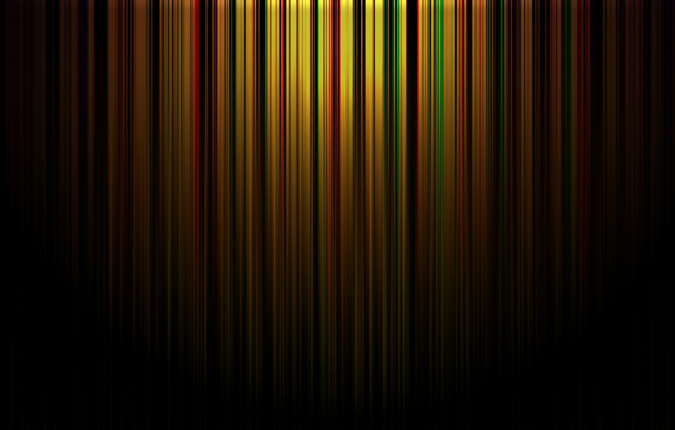 Photo wallpaper line, strip, background, abstraction, Wallpaper, color, shadow, texture, Light, color