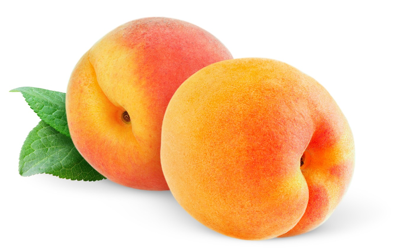 wallpaper white background fruit peaches fruit peaches images for desktop section eda download wallpaper white background fruit