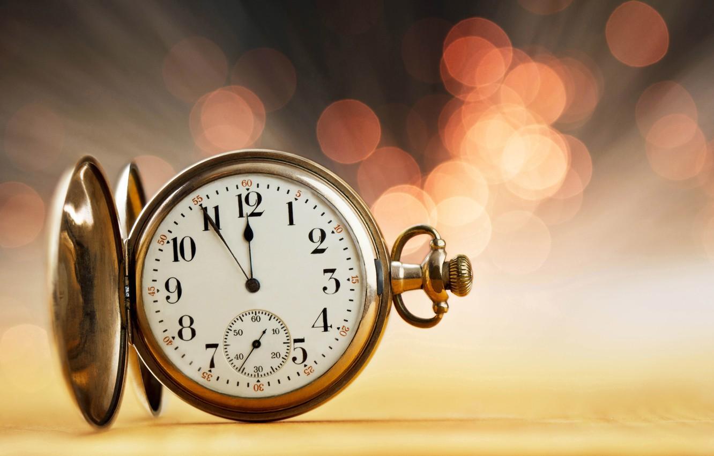 Photo wallpaper time, style, retro, watch, logo, blur, vintage, vintage, brand, bokeh, brand, watch, elegant, pocket, wallpaper., …
