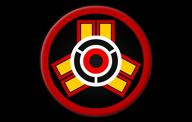 Wallpaper earth, logo, game, symbol, comics, one, Injustice