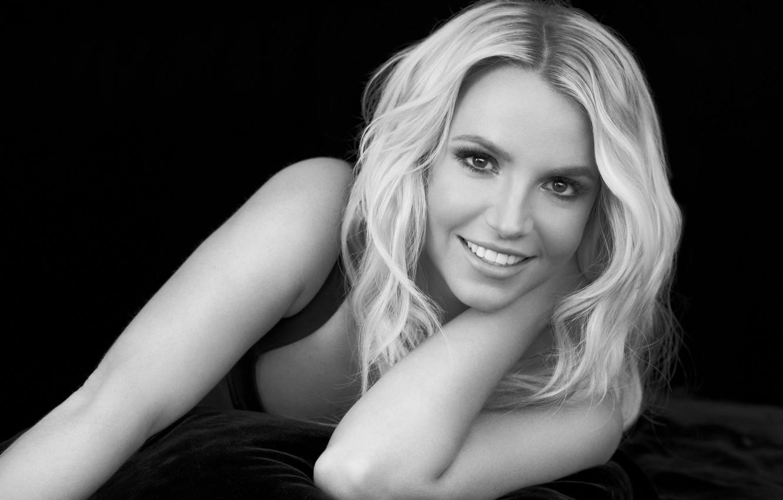 Wallpaper Singer Britney Spears Celebrity Britney Spears Images For Desktop Section Devushki Download