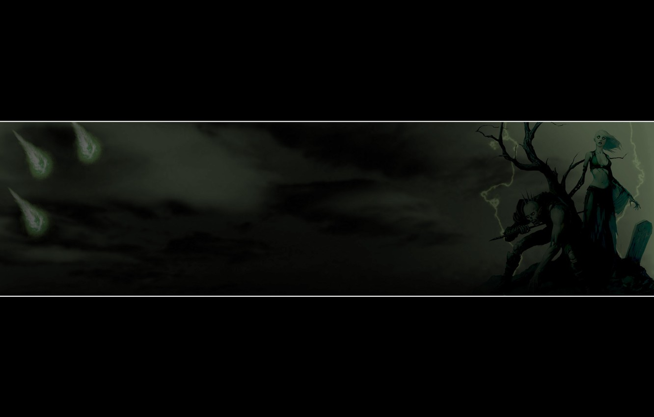 Wallpaper The Darkness Undead Wow Undead World Of Warcraft