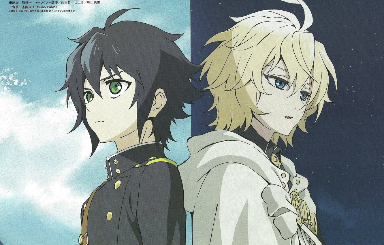 Wallpaper Friends Military Uniform Back To Back The Last