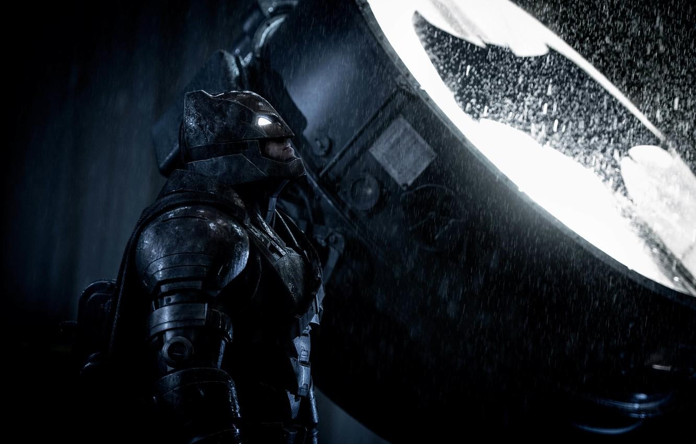 Wallpaper Batman Dawn Superman Batman V Superman Dawn Of
