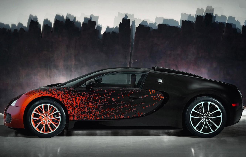 Wallpaper Car Machine Auto The City Bugatti Supercar Bugatti