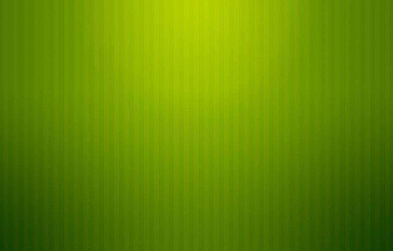 Photo wallpaper greens, strip, green, vertical, vertical stripes