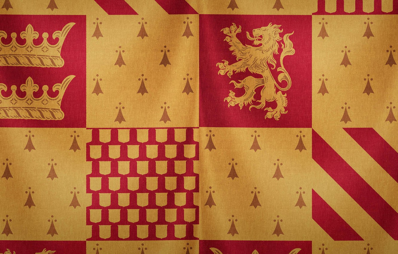 Wallpaper Harry Potter, Harry Potter ...