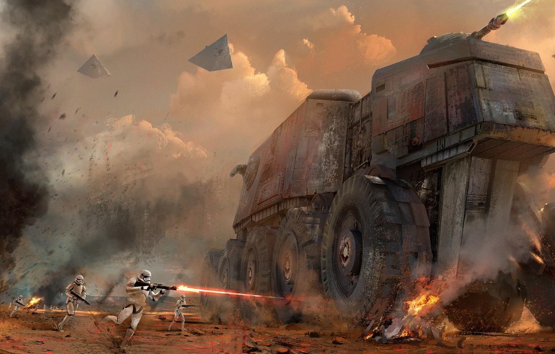 star wars art art stormtroopers shturmoviki star destroyer z