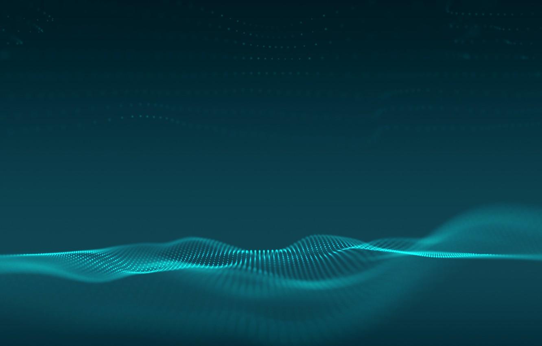 Photo wallpaper Background, Hi-Tech, SpeedTestNet