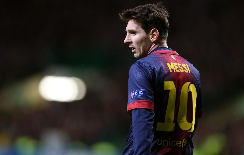 Wallpaper Sport Football Barcelona Football Barcelona Messi Messi Images For Desktop Section Sport Download