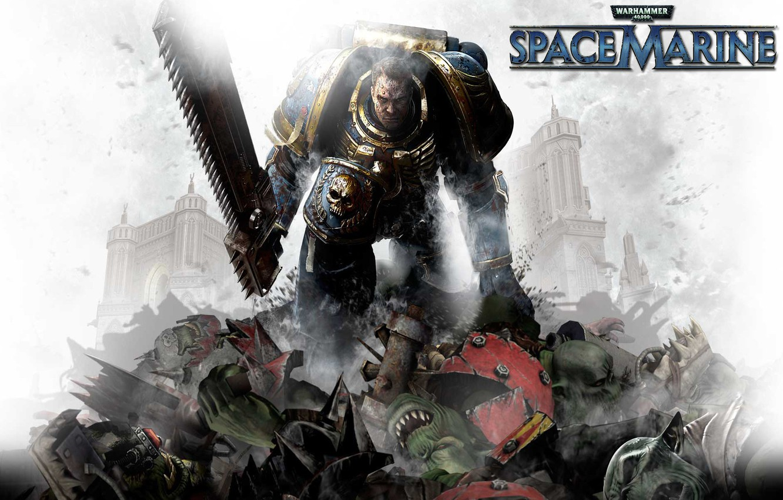 Captain Titus Warhammer 40k Vs Durge Star Wars Spacebattles Forums