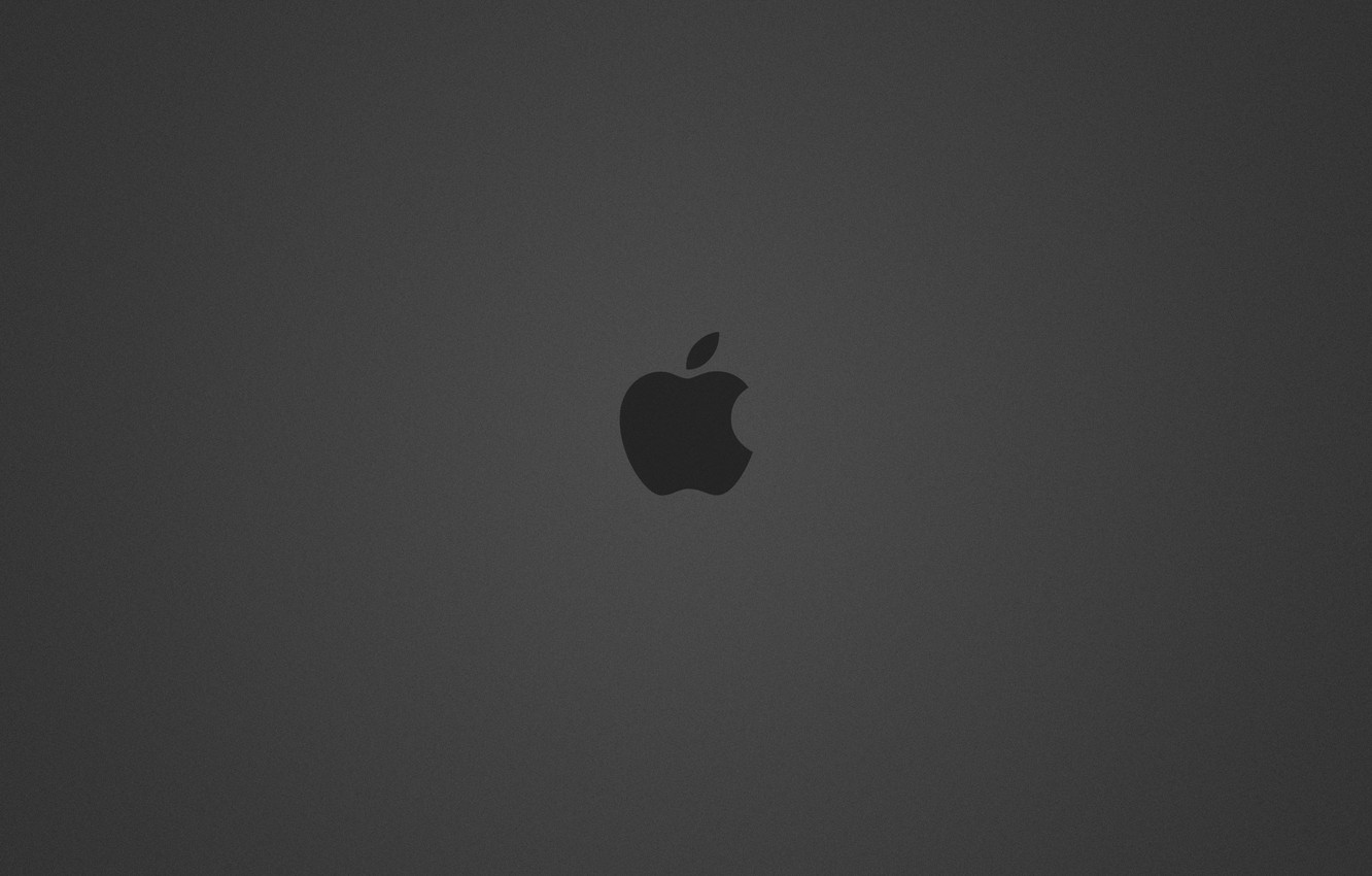 Photo wallpaper Apple, iPhone, firm, brand, iPhone, EPL