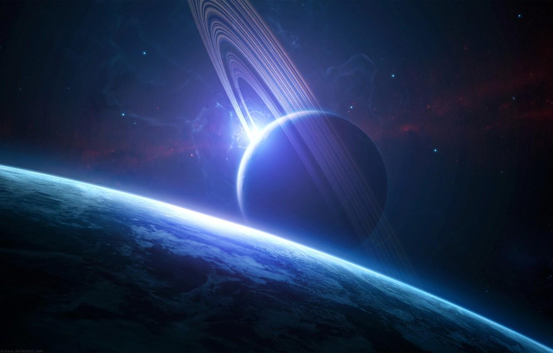 Wallpaper Space Planet Jupiter Images For Desktop Section
