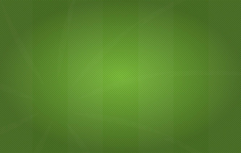 Photo wallpaper line, texture, green, backgrounds
