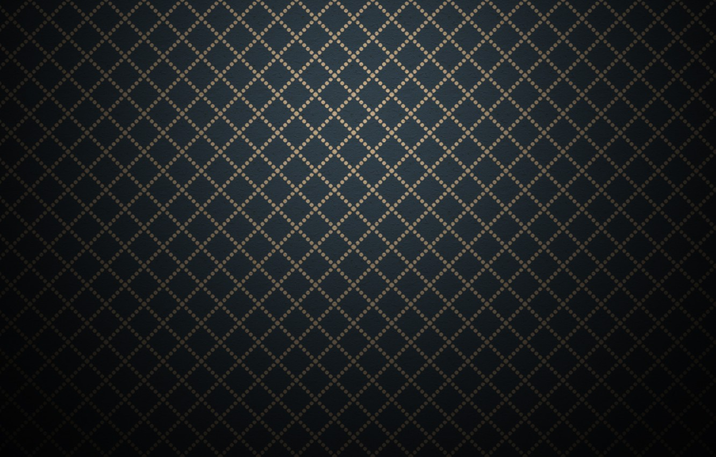 Photo wallpaper light, background, pattern, texture, shadows, diamonds