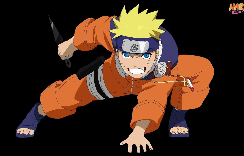 Photo wallpaper game, Naruto, anime, fight, ninja, asian, warrior, manga, Uzumaki, shinobi, japanese, Uzumaki Naruto, oriental, asiatic, …