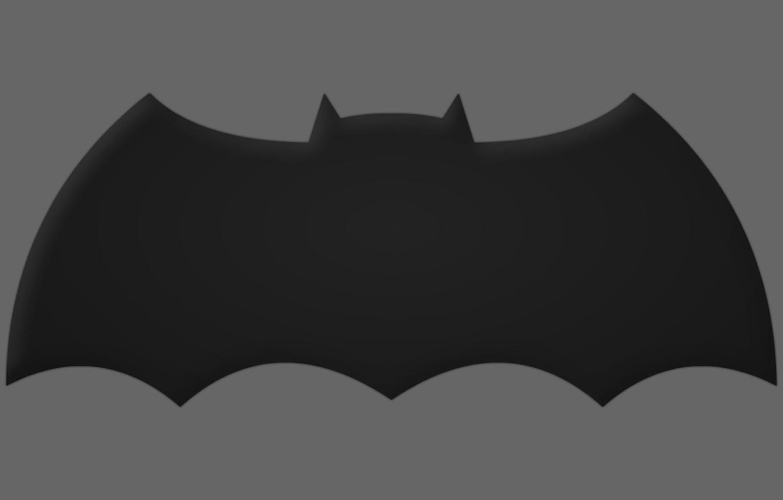 Wallpaper Batman Symbol Returns Dark Knight Images For Desktop