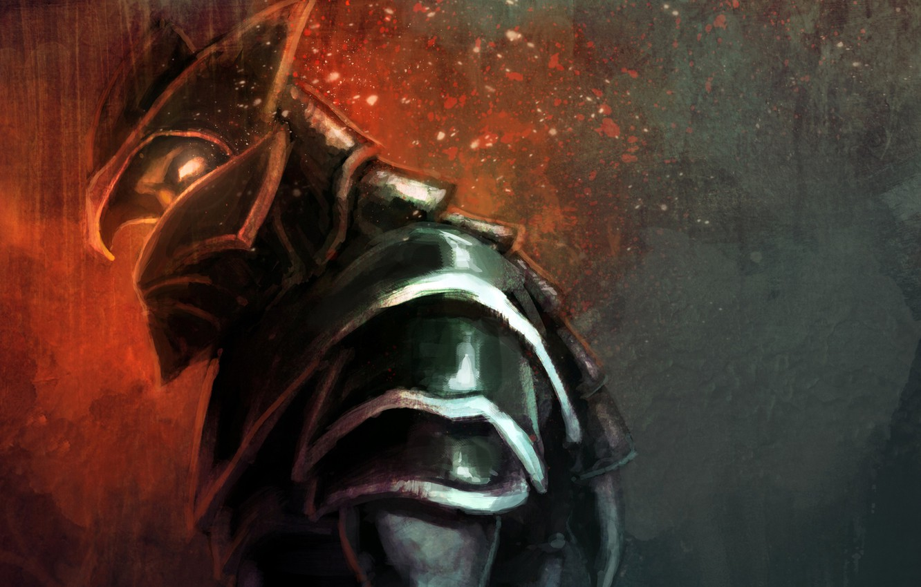 Wallpaper Look Armor Warrior Art Profile Knight Dota 2 Dragon Knight Jujibla Davion Images For Desktop Section Igry Download Check out inspiring examples of dragonknight artwork on deviantart, and get inspired by our community of talented artists. wallpaper look armor warrior art