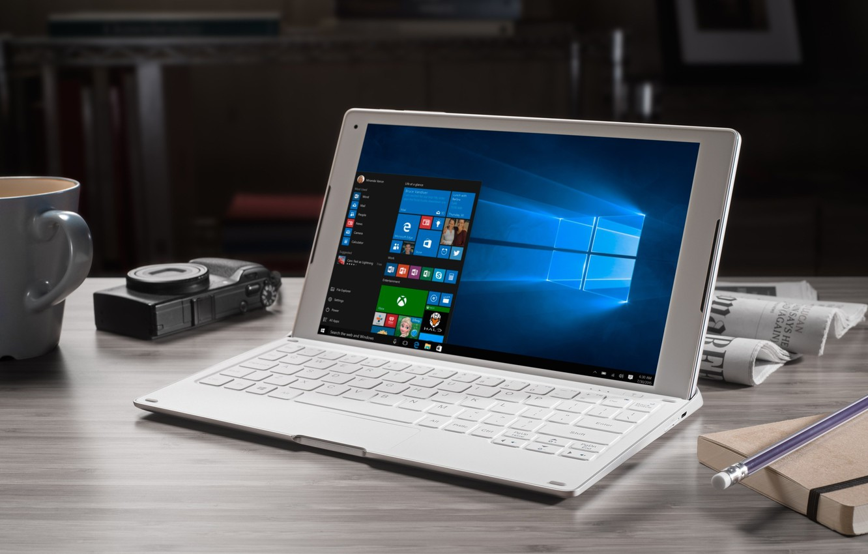 Photo wallpaper Windows, Microsoft, Frozen, Halo, notebook, Edge, laptop, store, Windows 10, XBox, menu, Alcatel 10, Skipe, …