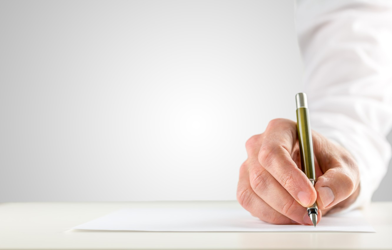 Wallpaper pen, business, contract, entrepreneur images for desktop, section мужчины - download