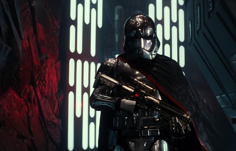 Wallpaper Star Wars Space Gun Disney Soldier Weapon