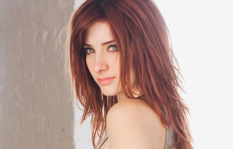 Photo wallpaper girl, sexy, sexy, beauty, Susan Coffey