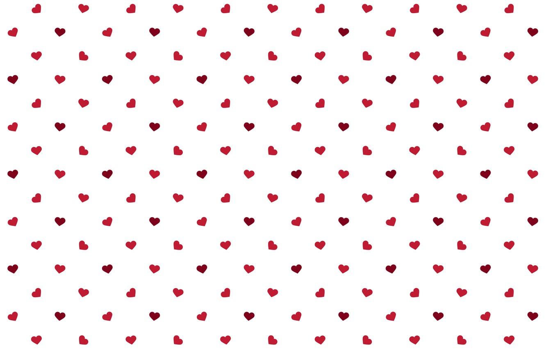 Photo wallpaper love, holiday, heart, texture, Valentine
