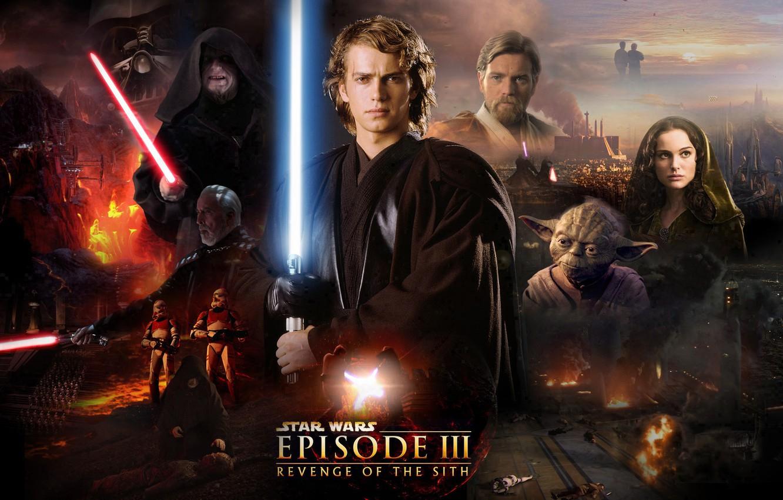 Wallpaper Star Wars Star Wars Darth Vader Iodine Lightsaber Clones Clones Lightsaber Master Obi Wan Kenobi Obi Wan Kenobi Anakin Skywalker Padme Amidala Anakin Skywalker Padme Amidala Count Dooku Images For Desktop Section Filmy