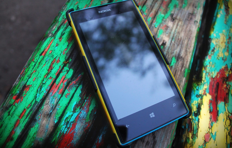 Wallpaper Grass Phone Windows Lumia Nokia 520 Images For Desktop Section Hi Tech Download