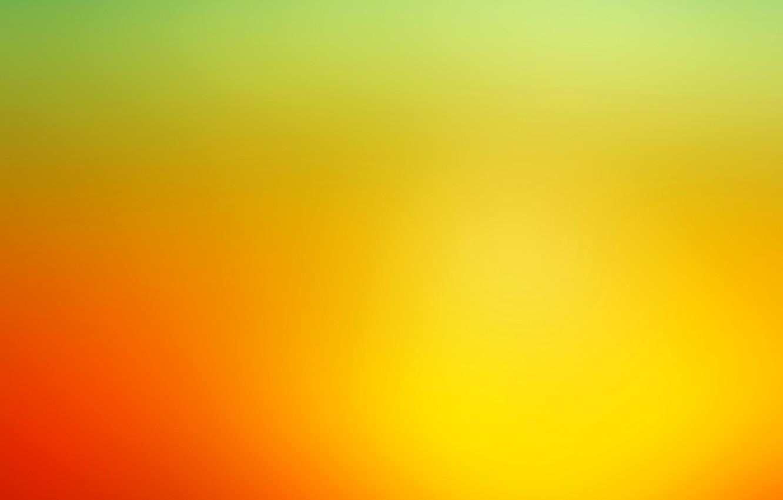 Photo wallpaper light, background, Wallpaper, color