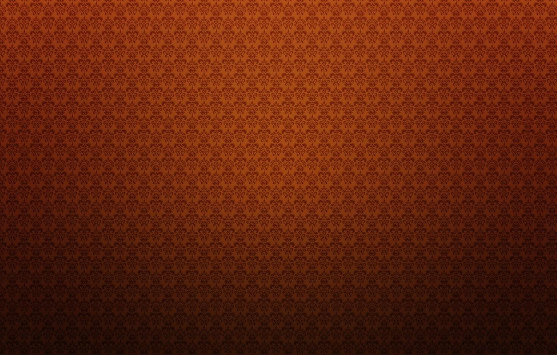 Photo wallpaper background, texture, backgrounds, texture walls