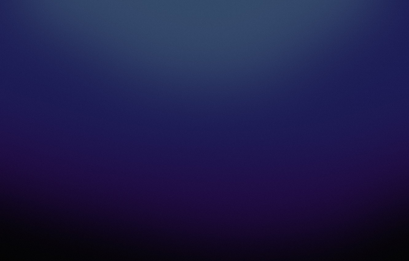 Photo wallpaper Blue, different colors in blue, hue