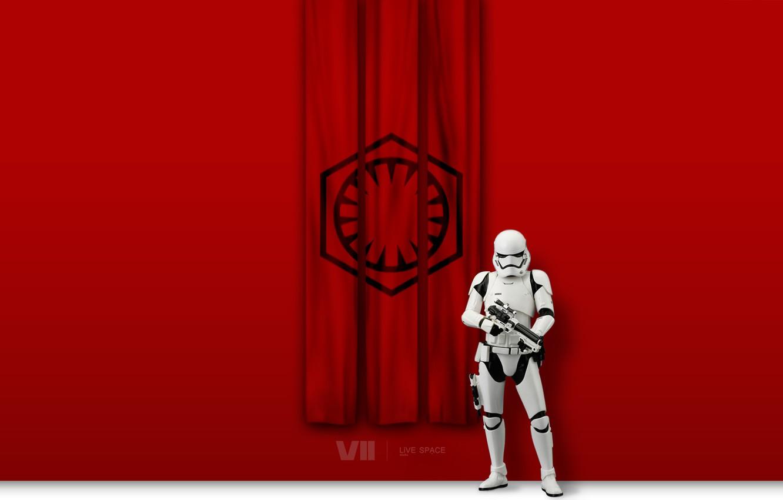 Wallpaper Star Wars Force Live Space Vii Images For Desktop Section Filmy Download