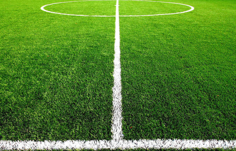 Wallpaper Field Grass Markup Lawn Football Center Images For Desktop Section Sport Download