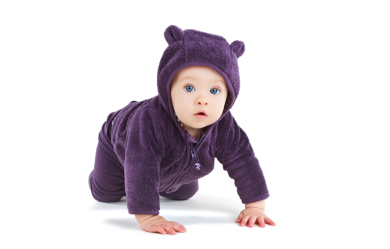 Wallpaper Children Baby Cute Beautiful Beautiful Pretty Cute Children Kid Little Boy Happy Child Happy Baby Large Beautiful Blue Eyes Big Beautiful Blue Eyes Hooded Sweater Little Boy Images For Desktop Section