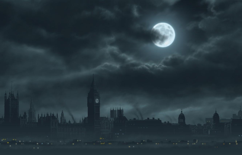 [Bild: london-dark-london-luna.jpg]