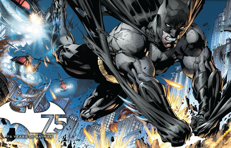 Wallpaper Batman Batman New 52 Images For Desktop Section