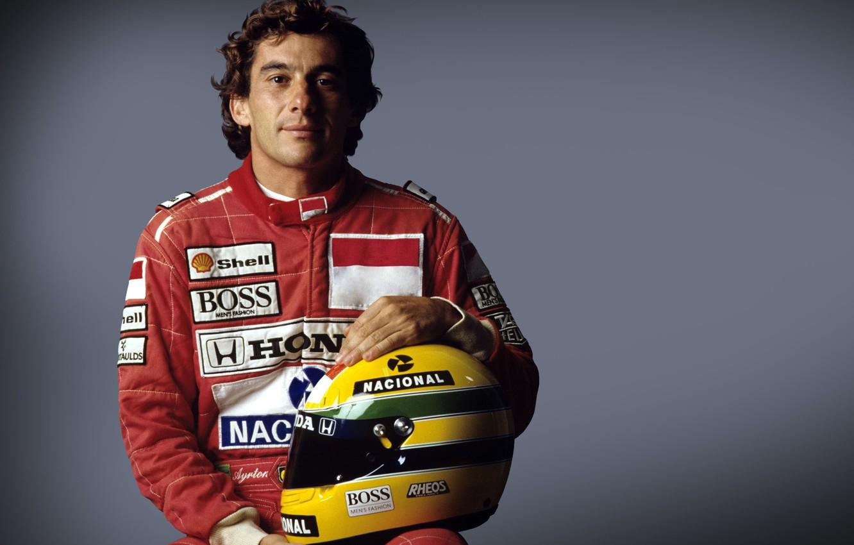 Wallpaper Mclaren Helmet Lotus 1984 Formula 1 1990