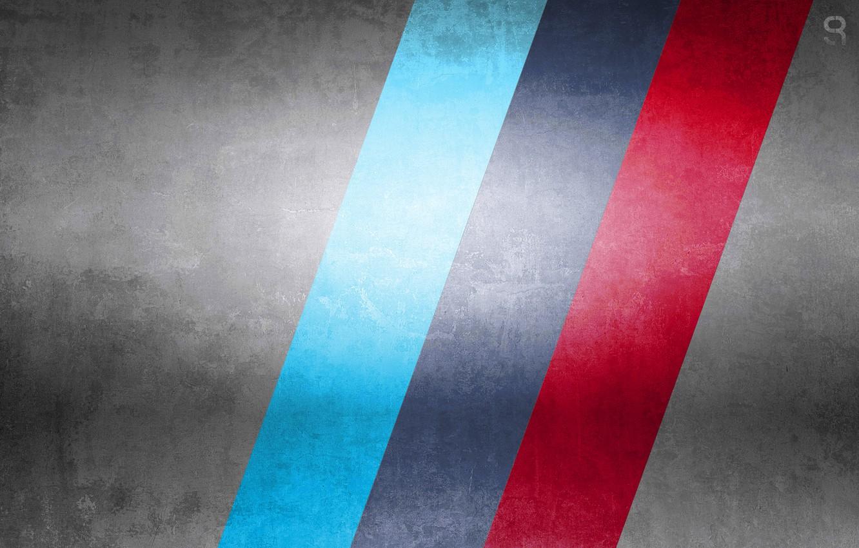 Wallpaper Bmw Sport M Power Images For Desktop Section